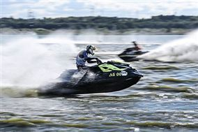Watersport Special Offers