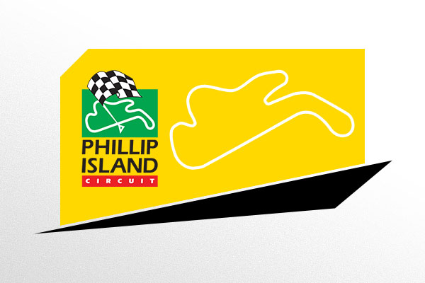 Australia's Phillip Island Added to Events Calendar | Track Days