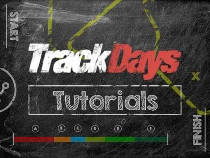 What Is Rev Matching? Track Day Driving Tips | Track Days