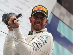 Hungarian Grand Prix - Talking Points
