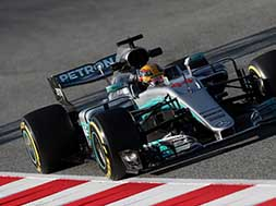 Spanish Grand Prix talking points