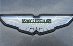 Ultimate Aston Martin Choice Experience from Trackdays.co.uk