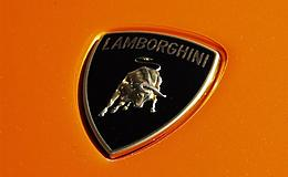 Ultimate Lamborghini Experience Experience from Trackdays.co.uk