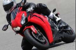 British Superbike School 1to1 Experience from Trackdays.co.uk