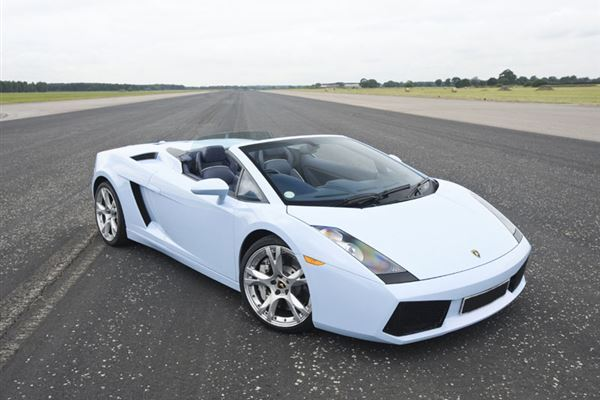 lamborghini tour driving img nice experience tours best from things